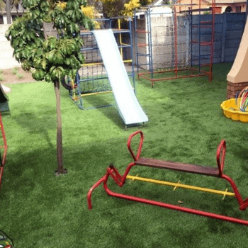 Artificial Grass for Schools Gallery